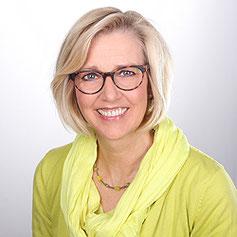 Birgit Zuschneid-Götsch