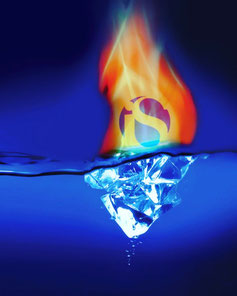 Fire&Ice Facial