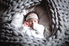 #photographe #saintnazaire #naissance #PHOTOgrossesse #coueron