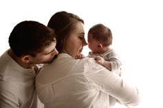 #photographe #saintnazaire #naissance #grossesse #photographenaissance