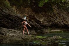 #portrait #photographe #nantes #saintnazaire #samba #costumes