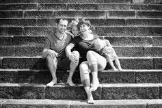 #portrait #famille #photographe #SaintNazaire #guerande #laturballe