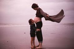 #photographe #saintnazaire #naissance #grossesse #SAINTBREVIN