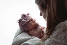 #photographe #saintnazaire #naissance #photodenaissance #grossesse #nantes
