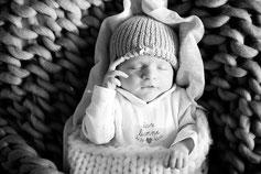 #photographe #BATZ #batzsurmer #naissance #guerande #grossesse
