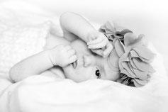 #photographe #saintnazaire #naissance #labaule #guerande #grossesse