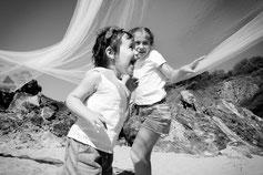 #portrait #famille  #photographe #nantes #saintnazaire #photodefamille #labaule