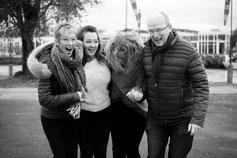 #photographe #famille #nantes