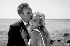 #mariage #photographe #photographedemariage #labaule #pornichet