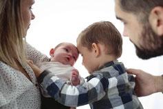 #photographe #saintnazaire #naissance #grossesse #photodenaissance
