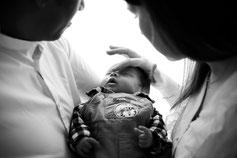 #photographe #saintnazaire #naissance #grossesse #LaChapelleLaunay #photodenaissance