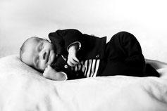 #photographe #saintnazaire #naissance #Nantes#grossesse