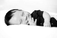 #photographe #saintnazaire #naissance #photodenaissance#grossesse