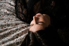 #portrait #photographe #nantes #saintnazaire #grossesse #photodeGROSSESSE