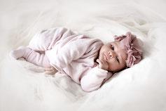 #photographe #saintnazaire #naissance #grossesse #coueron