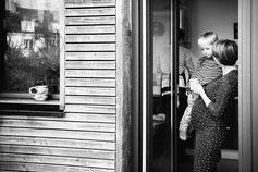 #photographe #saintnazaire #naissance #photodenaissance #grossesse #MOTHERHOOD