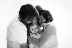 #portrait #photographe #saintnazaire #famille #labaule #guerande