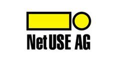 Kunde: NetUSE AG Kiel