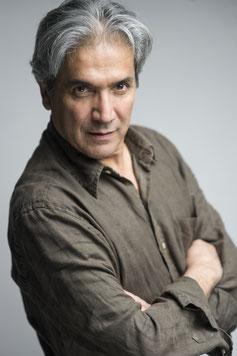 Antonio Tallura