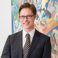 Harald Zankl