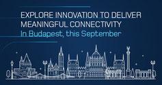 ITU, Budapest, Nigeria best ISP, Awar, Interent Nigeria, It Services Nigeria