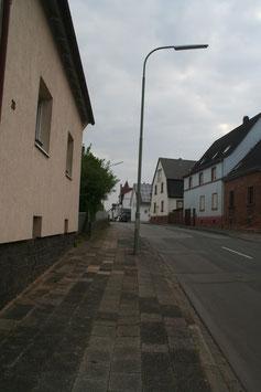 Stadtteil Erfenbach