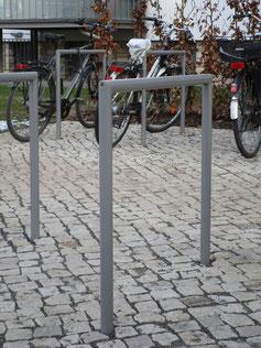 Sket Fahrradbügel