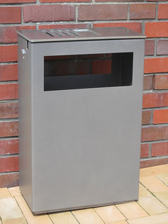 Nimbus Abfallbehälter