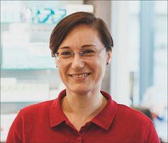 Tatjana Haberkorn