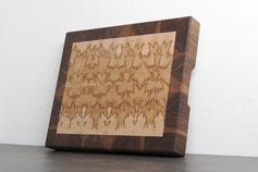 Holz geschenke aus österreich wie Holz Küchenutensilien. Perfekt als Hochzeitsgeschenk Holz