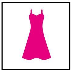 Trend-Fashion im moamo...mode and more