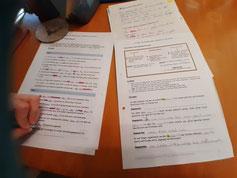 Nachhilfe in Grasberg, Online Nachhilfe, Online-Nachhilfe, Rechtschreibkurs, Kommasetzung, deutsche Grammatik, Nachhilfe Grundschule