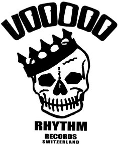 Voodoo rhythm records switzerland beat man