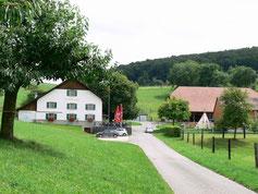 Hof Steinegg