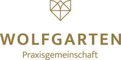 Forum Wolfgarten Radiologie Onkologie