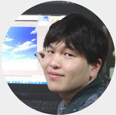 イラストレーター安田