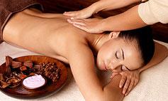 Klassische Massage Gesundheitspraxis-Vital, Engelburg, SG