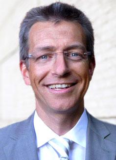 Peter Brandt Stärkentrainer: Persönlichkeitstraining, Führungskräftetraining, Rhetoriktraining, Kommunikationstraining