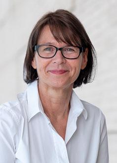 Sabine Steinbeck Stärkentrainer Persönlichkeitsentwicklung, Stärkentraining, Business- und Karrierecoaching, Kommunikationstraining