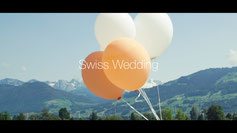 caméraman mariage suisse