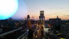 Hochzeitsvideo Berlin