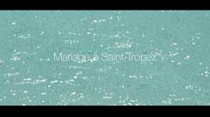 videaste mariage saint-tropez