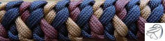 Snake Belly, bis 3 Farben möglich