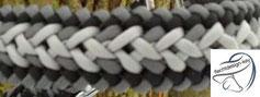 Lotte, ca. 35mm, bis 4 Farben möglich