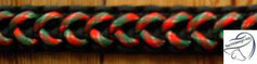 Arrow Bar, bis 3 Farben möglich