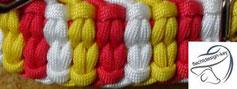 Stripe Bar, ca. 25mm, bis 3 Farben möglich