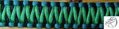 King Kobra, bis 3 Farben möglich, ca. 25mm