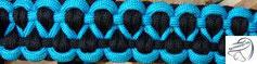 Link Weave, bis 2 Farben möglich