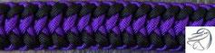 Thorns, bis 3 Farben möglich