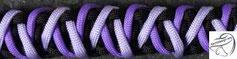 Mod.2 Advanced Solomon Bar, bis 3 Farben möglich